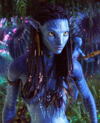 Avatargirlblue