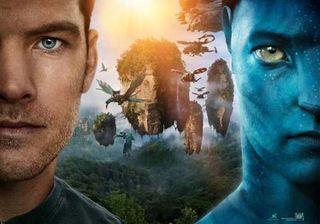 Avatar Jake