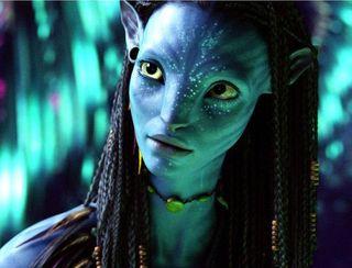 7-Dimensión Avatar