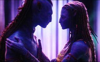 Avatar_lovecrop