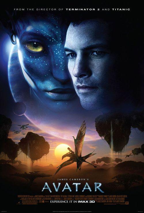 Avatar_final_poster