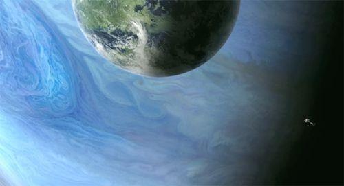 Avatar_planet