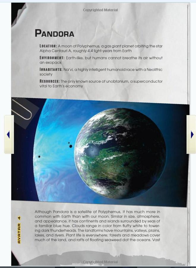 Avatar book2 copy