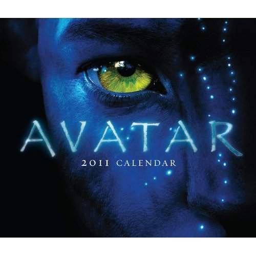 More AVATAR Gift ideas - Avatar Blog